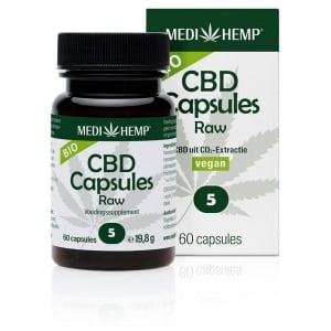 Hennep-capsules-met-cannabidiol-Medihemp